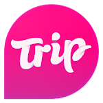 Trip by Skyscanner - City & Travel Guide file APK for Gaming PC/PS3/PS4 Smart TV