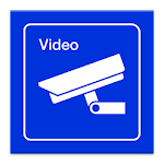 Security Cameras: Safety Info APK Image