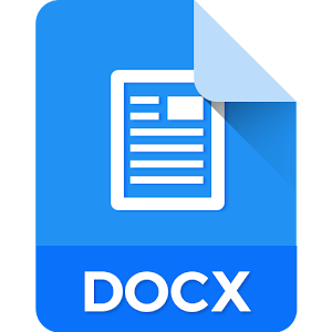 Docx Reader - All Document Reader For PC / Windows 7/8/10 / Mac – Free Download