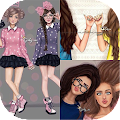 App Girly m Art Wallpapers 2017 APK for Kindle