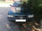 продам запчасти Audi 80 80 V (8C,B4)