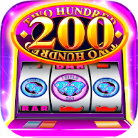 Fun Vegas Slots For PC (Windows And Mac)