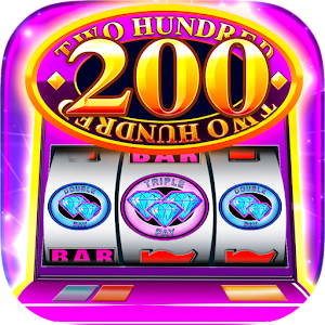 fun slot apps