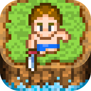 Survival Island 1&2 For PC / Windows 7/8/10 / Mac – Free Download