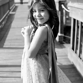 by Michelle J. Varela - Babies & Children Children Candids ( jacksonville, children, mjv photography, photography )