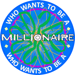 Download Millionaire 2018 For PC Windows and Mac