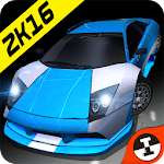 Racing Cars USA 2016 2.0 Apk
