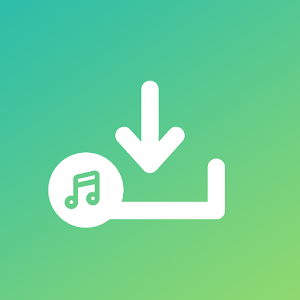 Music Downloader - Free Mp3 Downloader Online PC (Windows / MAC)