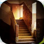 Underground Treasure House APK for Ubuntu