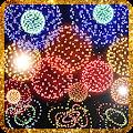Download Fireworks APK for Android Kitkat