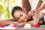 Erotic Body Massage in Delhi 8800298879
