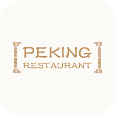Peking Chester