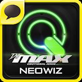 DJMAX 테크니카 Q for Kakao - 리듬 게임 APK for Lenovo