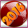 T20 World Cup 2016 APK for Bluestacks