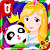 Fairy Princess - Outfits file APK for Gaming PC/PS3/PS4 Smart TV
