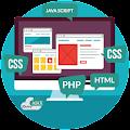 Web Development APK baixar