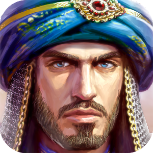 Wars of Glory For PC (Windows & MAC)