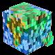 Ark Craft : Survival Evolved