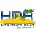 HDR Hit Dance Radio APK for Bluestacks