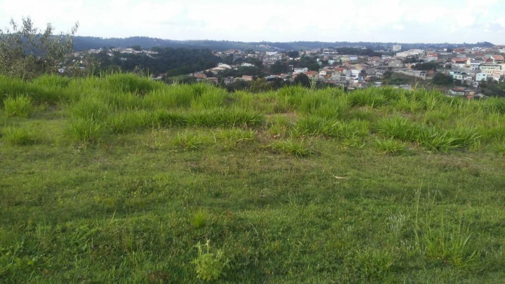 Terreno à venda, 300 m² (parte alta) - Residencial Laguna - Jardim Promeca - Várzea Paulista/SP