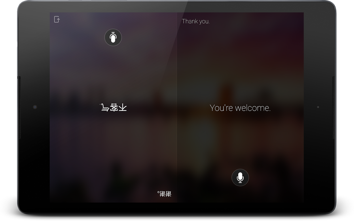 Translator Screenshot 12