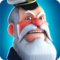 Sea Game APK Descargar
