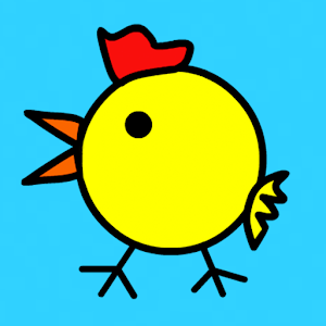 Download Happy Mrs Chicken! For PC Windows and Mac