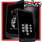 App Dark Scary Mask Theme apk for kindle fire