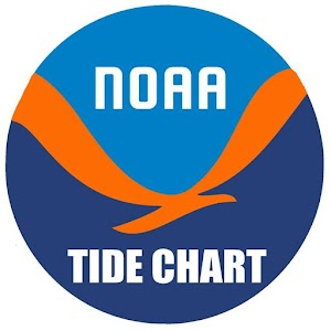 Tide Chart & Weather For PC / Windows 7/8/10 / Mac – Free Download