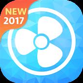 App Easy Cooler – Cooler Master version 2015 APK