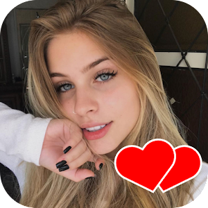 SweetMeet - Online Dating App For PC / Windows 7/8/10 / Mac – Free Download