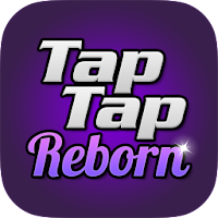 Tap Tap Reborn For PC (Windows And Mac)
