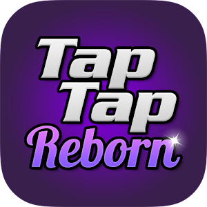 Download Tap Tap Reborn For PC Windows and Mac