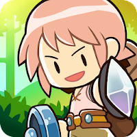 Postknight For PC