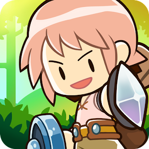 Postknight APK Cracked Download