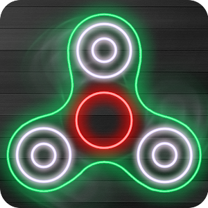 Download Fidget Spinner Apk Android Version