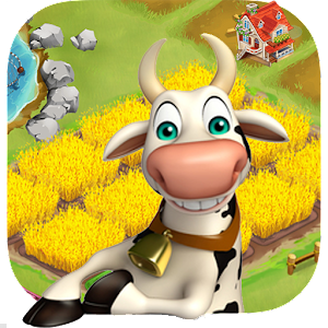 Download Farm Dream For PC Windows and Mac