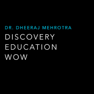 Discovery Education Wow - screenshot