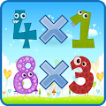 Game Multiplication games APK for Windows Phone