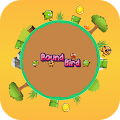 Free Round Bird APK for Windows 8