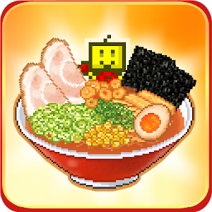 Free Download The Ramen Sensei APK for Samsung