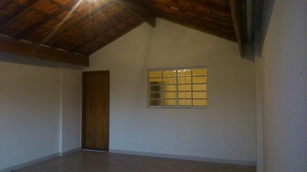 Casa para Venda 80 m²  com 2 quartos