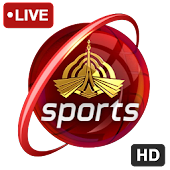 PTV Sports Live Cricket Stream ICC Champion Trophy APK for Windows