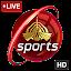 PTV Sports Live HD