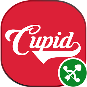 Chat & Dating Apps - Cupid
