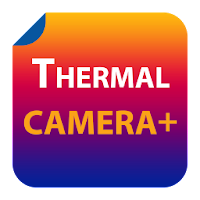 Thermal Camera+ for Flir One For PC (Windows And Mac)