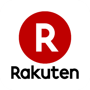 Download Rakuten.com Shopping USA For PC Windows and Mac