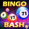 Game Bingo Bash apk for kindle fire