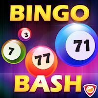 Bingo Bash on PC / Windows 7.8.10 & MAC
