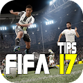 Tips FIFA 17 New APK for Bluestacks